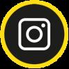 nappi_instagram_round